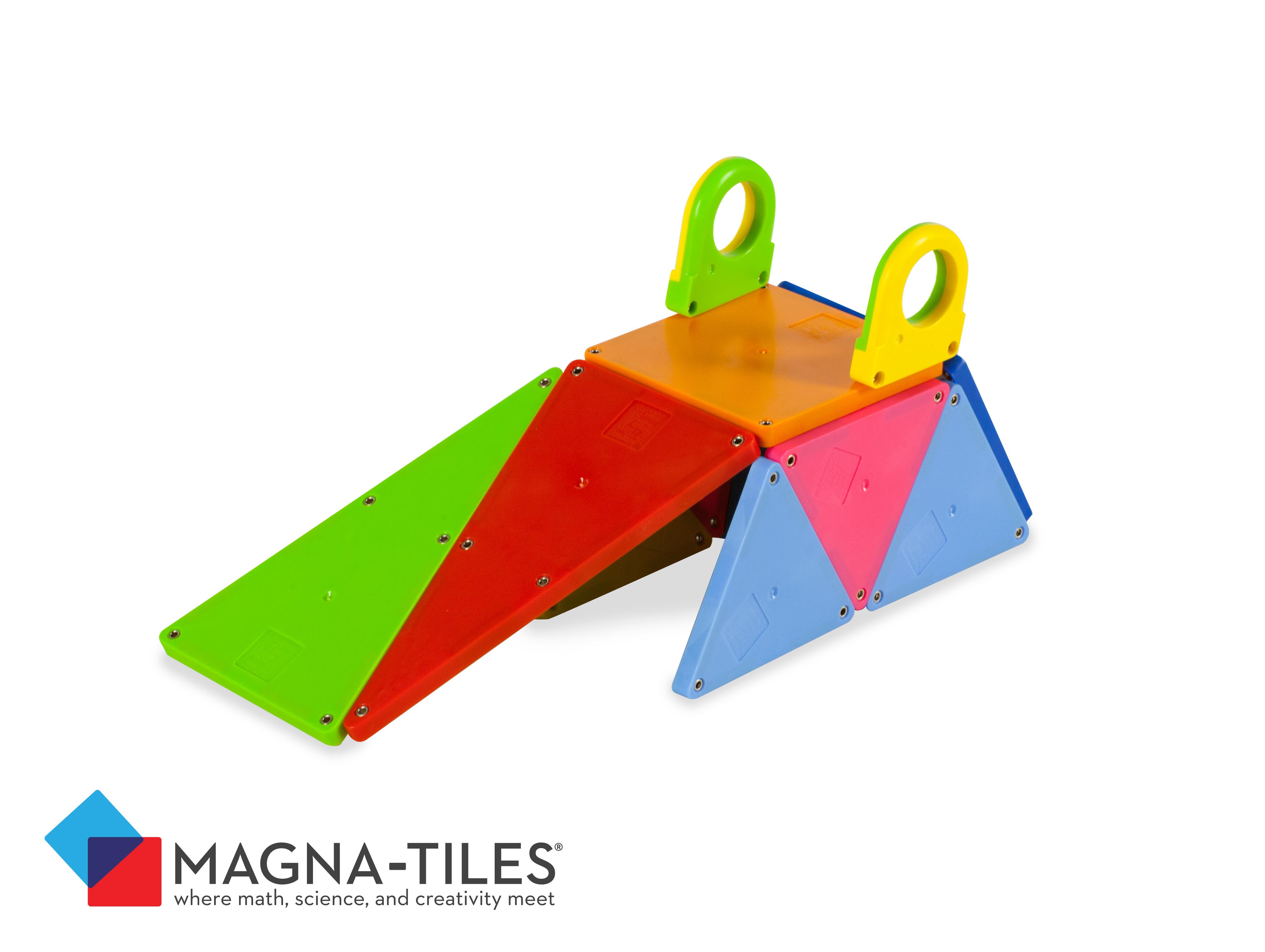 Magna Tiles Ideas And Starter Tips Valtech Magna Tiles Blog
